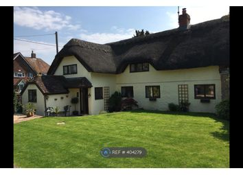 Thumbnail 4 bed semi-detached house to rent in Cherry Tree Cottage, Preston Candover