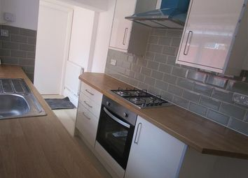 Thumbnail 3 bed property to rent in Clifford Road, Bearwood, Smethwick