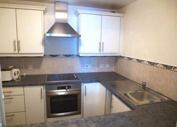 Thumbnail 1 bed flat to rent in Winchester Close, Rowley Regis