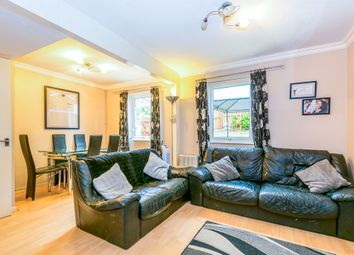 Thumbnail 3 bed terraced house for sale in Pitstone Road, Briar Hill, Northampton