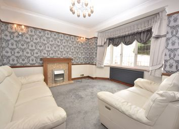 4 bed terraced house to rent in Waremead Road, Gants Hill IG2