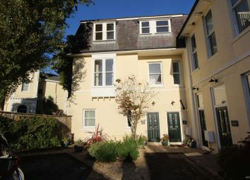 Thumbnail 3 bed terraced house for sale in Kents Road, Torquay