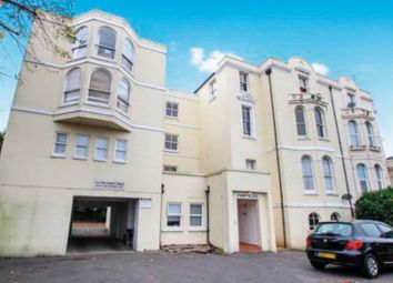 Thumbnail 1 bedroom flat for sale in Fairfield, Broadwater Road, Worthing, West Sussex