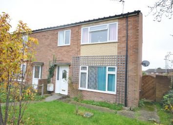 Thumbnail 3 bed property to rent in Otham Park, Hailsham