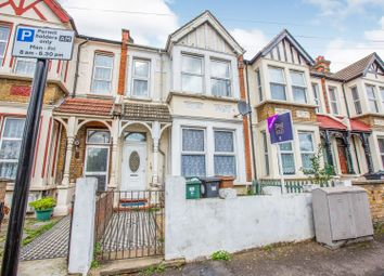 Thumbnail 2 bed flat for sale in 3 Abbotts Park Road, London