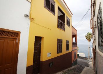 Thumbnail 5 bed property for sale in La Rambla, Tenerife, Spain