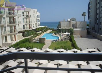 Thumbnail 1 bed apartment for sale in Limassol (City), Limassol, Cyprus
