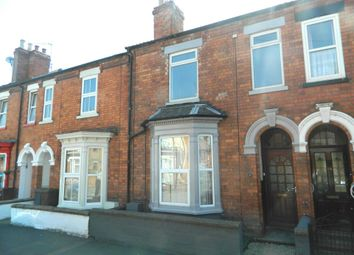 Thumbnail 5 bed shared accommodation to rent in Room 3, Vernon Street, Lincoln