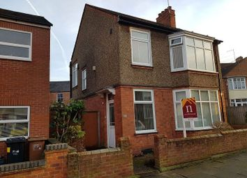 Thumbnail 3 bed property to rent in The Vale, Northampton