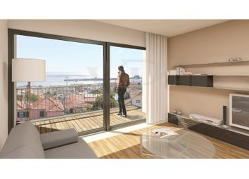 Thumbnail 1 bed apartment for sale in Funchal (Santa Maria Maior), Funchal (Santa Maria Maior), Funchal