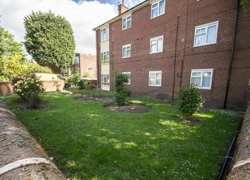 Thumbnail 1 bed flat for sale in Thornside Walk, Woolton, Liverpool