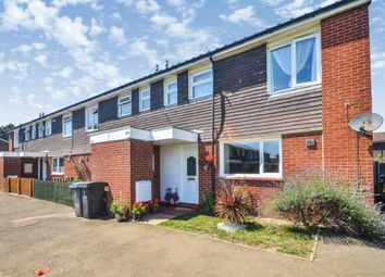 2 bed property for sale in Anzio Crescent, Burgoyne Heights, Guston, Dover CT15