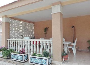 Thumbnail 4 bed villa for sale in Spain, Valencia, Alicante, Alcoy-Alcoi