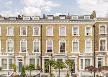 5 bed property to rent in Glebe Place, London SW3