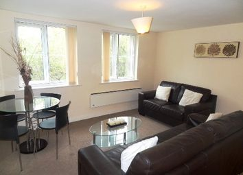 2 bed flat to rent in Lytton Street, Middlesbrough TS4
