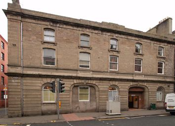 Thumbnail 2 bed flat to rent in Seagate, City Centre, Dundee