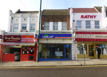 Thumbnail Office to let in Ealing Road, Ealing Road (Wembley)