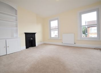 Thumbnail 1 bedroom flat for sale in Kemble Road, Croydon, Surrey