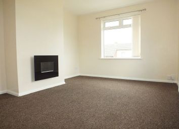 Thumbnail 2 bedroom flat to rent in Ullswater Way, Slatyford, Newcastle Upon Tyne