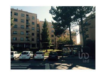 Thumbnail 3 bed apartment for sale in Canidelo, Canidelo, Vila Nova De Gaia