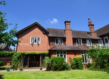 5 bed semi-detached house for sale in The Cedars, Newbury RG14