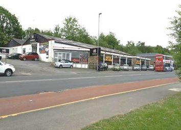 Thumbnail Retail premises to let in 127-129 Wellington Road, Leeds, West Yorkshire
