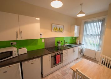 Thumbnail 3 bedroom shared accommodation to rent in Tunstall Terrace, Sunderland, Tyne And Wear