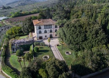 Thumbnail 15 bed villa for sale in Arezzo (Town), Arezzo, Tuscany, Italy