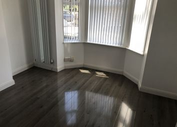 Thumbnail 4 bed end terrace house to rent in St. Leonards Street, Bedford