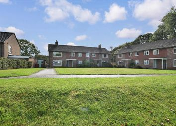 Thumbnail 2 bedroom maisonette for sale in Nell Ball, Plaistow, Billingshurst, West Sussex
