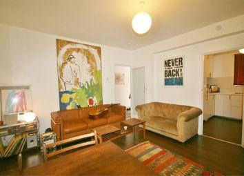 Thumbnail 3 bed flat to rent in Tatum Street, London