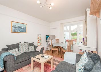 Thumbnail 3 bed bungalow to rent in Second Avenue, Newhaven