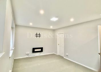 Thumbnail 2 bed flat to rent in Oliphant Circle, Malpas, Newport.