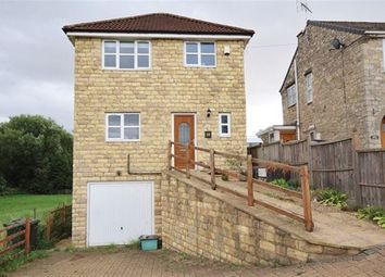 Thumbnail 3 bed detached house to rent in Mill Lane, Stutton, Tadcaster