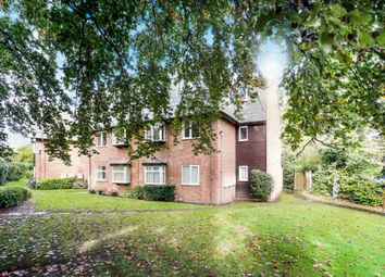 Thumbnail 1 bed flat for sale in Chaddesley Gardens, Kidderminster