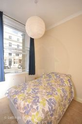 Thumbnail 2 bed flat for sale in Canute Road, Ocean Village, Hampshire