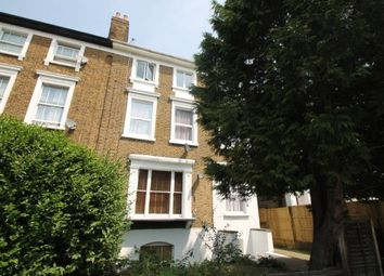 Thumbnail Property for sale in St. James's Road, Croydon