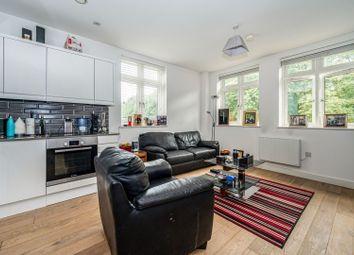 105 Bell Street., Reigate RH2. 2 bed flat for sale