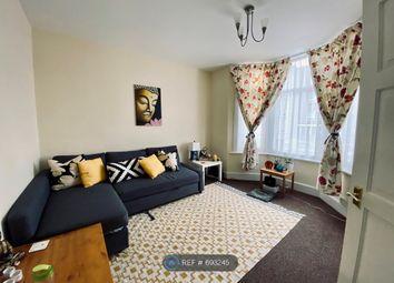 3 bed maisonette to rent in Bridge Road, Grays RM17