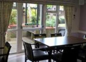 Thumbnail 1 bed flat to rent in Farningham House, Bracknell, Berkshire