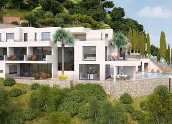Thumbnail 6 bed villa for sale in Canyamel, Mallorca, Balearic Islands