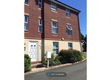 Thumbnail 2 bed flat to rent in Eccleston, St. Helens