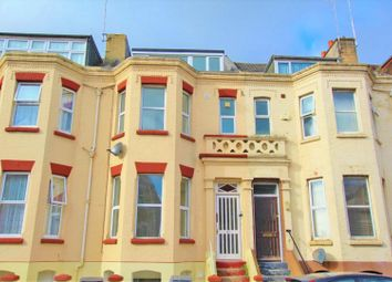 Thumbnail Studio to rent in St. Swithuns Road, Bournemouth