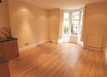 Thumbnail 1 bed flat to rent in Montgomery Road, Nether Edge, Sheffield, South Yorkshire