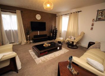 2 bed flat for sale in Fir Trees Place, Ribbleton, Preston PR2