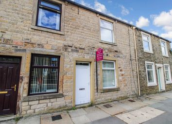 Thumbnail 2 bed terraced house for sale in Market Street, Whitworth, Rochdale