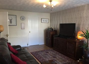 Thumbnail 2 bed end terrace house to rent in Alnwickhill Loan, Edinburgh