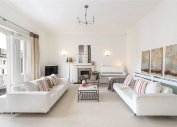 3 bed maisonette for sale in Redcliffe Gardens, London SW10