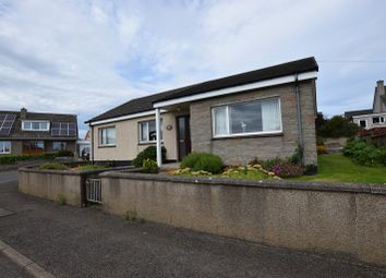 3 bed detached house for sale in 9 Port Dunbar, Wick KW1