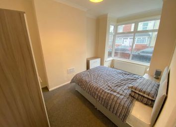 Thumbnail 1 bed property to rent in Dale Street, Scunthorpe